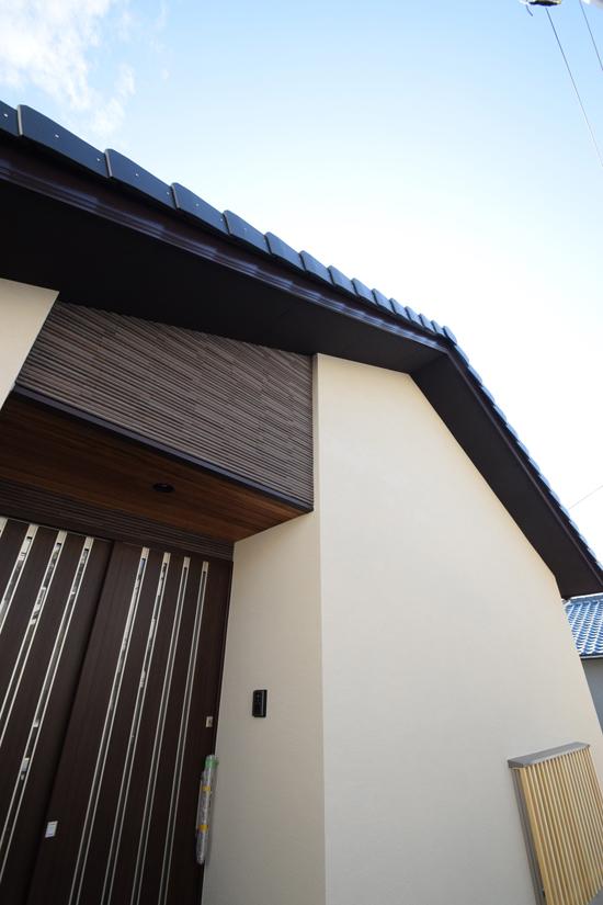 第2号YAMATOの家(沼津)完成見学会が行われました
