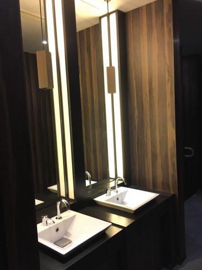ホテル005